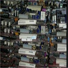 新區PCBA FPC回收誠信廠家