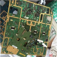 寶山電子積壓庫存回收整廠收購