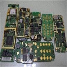 唯亭電子元件回收電話報價