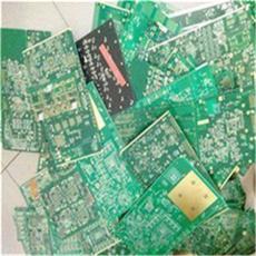 昆山電子廠廢料回收環保處置