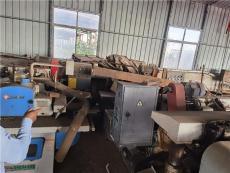 南匯區辦公室拆除專項施工方案