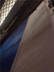 南匯區酒店裝修專業拆除公司