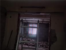 楊浦區設備拆除怎么收取費用