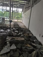 長寧區設備拆除專項施工方案