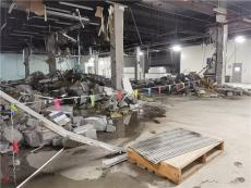 靜安區爆破拆除公司