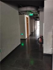 盧灣區辦公室拆除收費標準