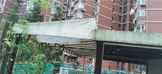 閘北區酒店裝修專項施工方案