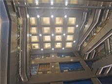 浦東新區酒店裝修拆除費用大概是多少