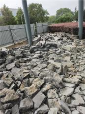 浦東新區賓館拆除收費標準