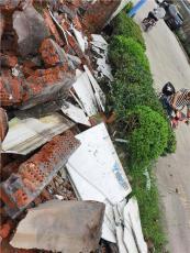 上海KTV拆除需要注意什么