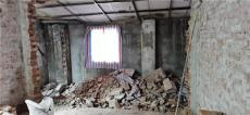 黃浦區鋼結構拆除費用