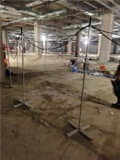 南匯區翻新拆除費用