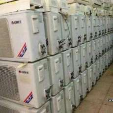 北京海淀空調回收 中央空調回收 廢舊空調
