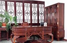 上海市紅木家具痕跡修補秘訣一般人我絕對不