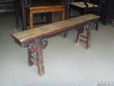 上海古典實木家具改造木匠工序