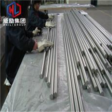 軟磁合金1J06磁鐵吸小直徑無縫鋼管