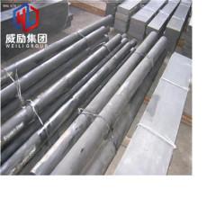 5J1325B耐高溫化學成份批發