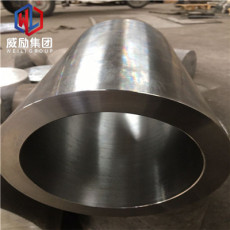 軟磁合金1J86屈服點鋼零售及加工