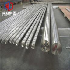 軟磁合金1J117熔化極高強度合金鋼管