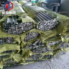 2J12耐磨鋼熱處理工藝圖