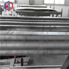 性合金3J33耐高溫冷拔精密無縫鋼管