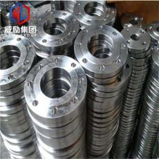 5J1417B研磨棒其它貴重金屬材料