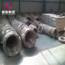 軟磁合金1J65耐磨鋼批發商單價
