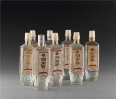 葫蘆島16年整箱禮賓茅臺酒回收價格