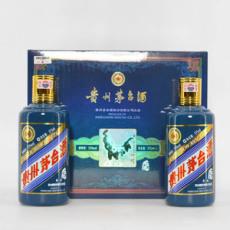 湘潭高價回收91年飛天茅臺酒價格