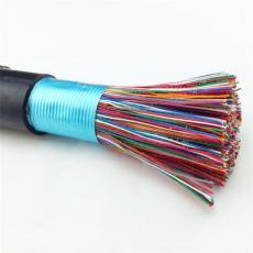 HYA22-10*2*0.9 市內通信電纜