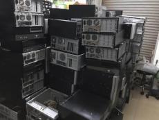 黃埔區永和開發區收購單位報廢電腦實力商家