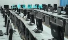 天河區五羊邨收購報廢舊電腦實力商家
