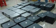 黃埔開發區收購廢舊電腦主機現場評估