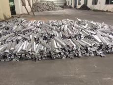 蘇州角直哪里有回收廢鐵名片