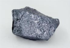 傳澤金屬硅 供應441工業硅塊 硅顆粒 可定制