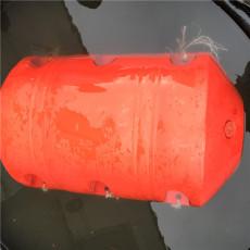 易安裝攔漂浮桶水上攔垃圾裝置推薦