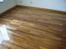 上海實木地板保養局部修理師傅非常靠譜