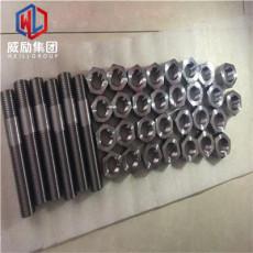 GH696精密管 精密無縫鋼管