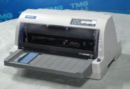 廣州越秀區收購戴爾舊電腦實力商家
