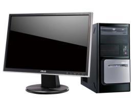 增城區中新收購辦公舊電腦來電咨詢
