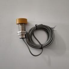 位移傳感器CHE18-8PA-A710/0-65MM