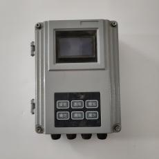 智能檢測儀探頭XTD-ZN-18G