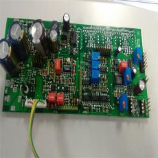 浦东服务器高价回收线路板专业回收中心