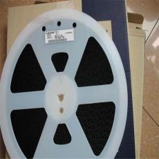 长宁二三极管回收旧电路板大量回收