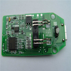 杨浦电容电阻库存回收电子IC芯片专业回收