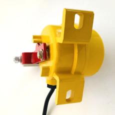 LLCJ1-1-D/AC220V料流檢測裝置