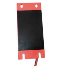 INCHI-CMS/D1B防水防碰撞門鎖裝置器