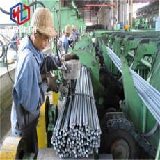 膨脹合金6J22耐磨鋼生產供應商